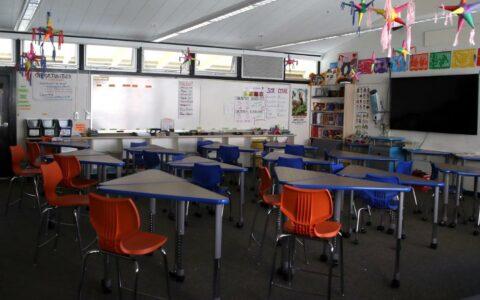 DeVos Guidance Sows Schools Confusion About Federal Coronavirus Relief Money