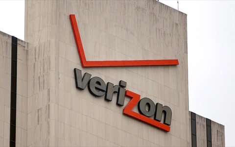 Verizon is bringing unlimited data