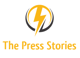 The-Press-Stories
