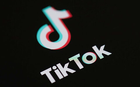 TikTok owner ByteDance begins to shift operations outside of China