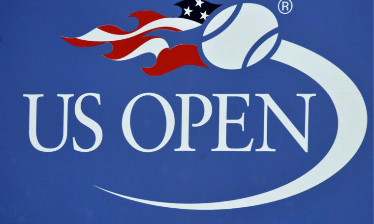 US Open tennis coronavirus return scenarios begin to emerge