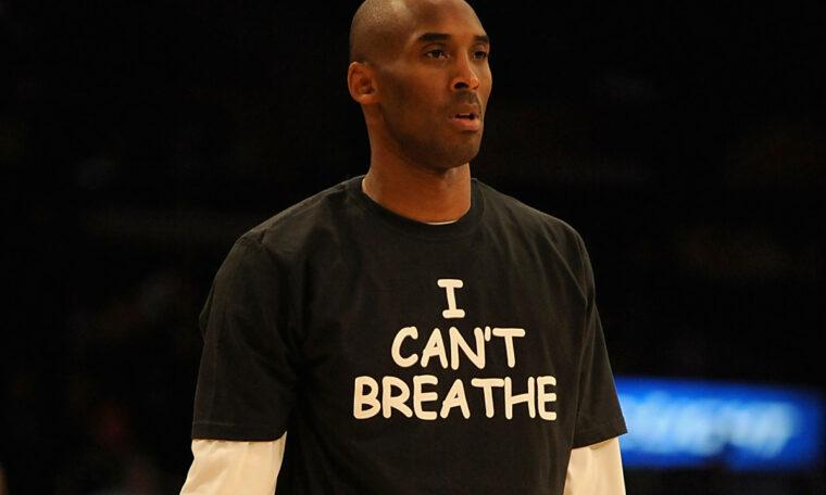 Vanessa Bryant posts touching photo of Kobe Bryant