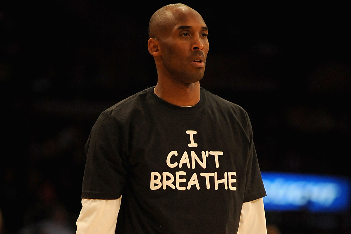Vanessa Bryant posts touching photo of Kobe Bryant