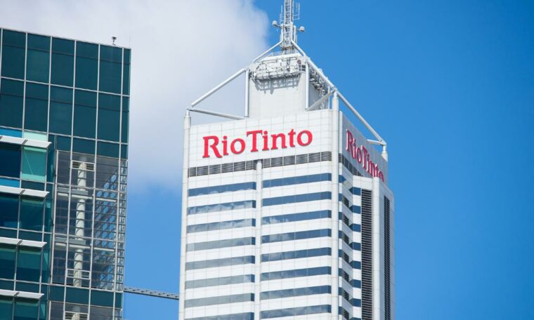Rio Tinto: Miner apologizes for blowing up 46,000-year-old sacred indigenous site in Western Australia