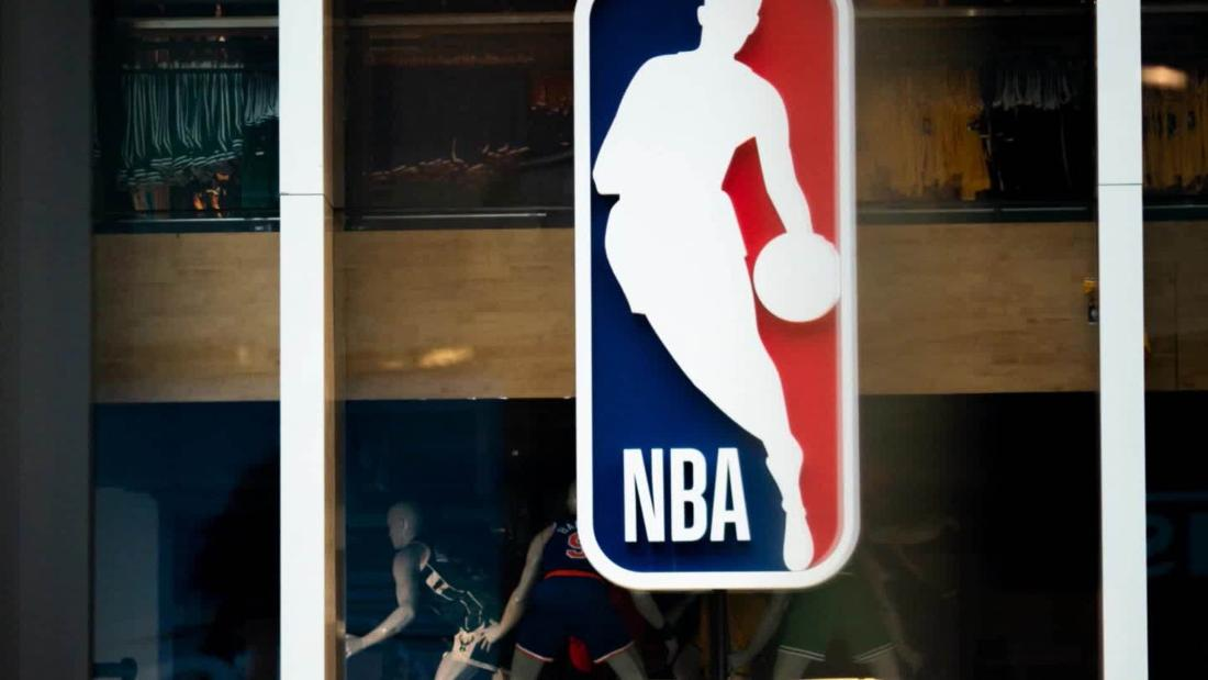 The NBA is expected to approve a plan to continue the season with 22 teams.