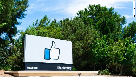 Virtual exit from Facebook & # 39; & # 39; and what does it mean