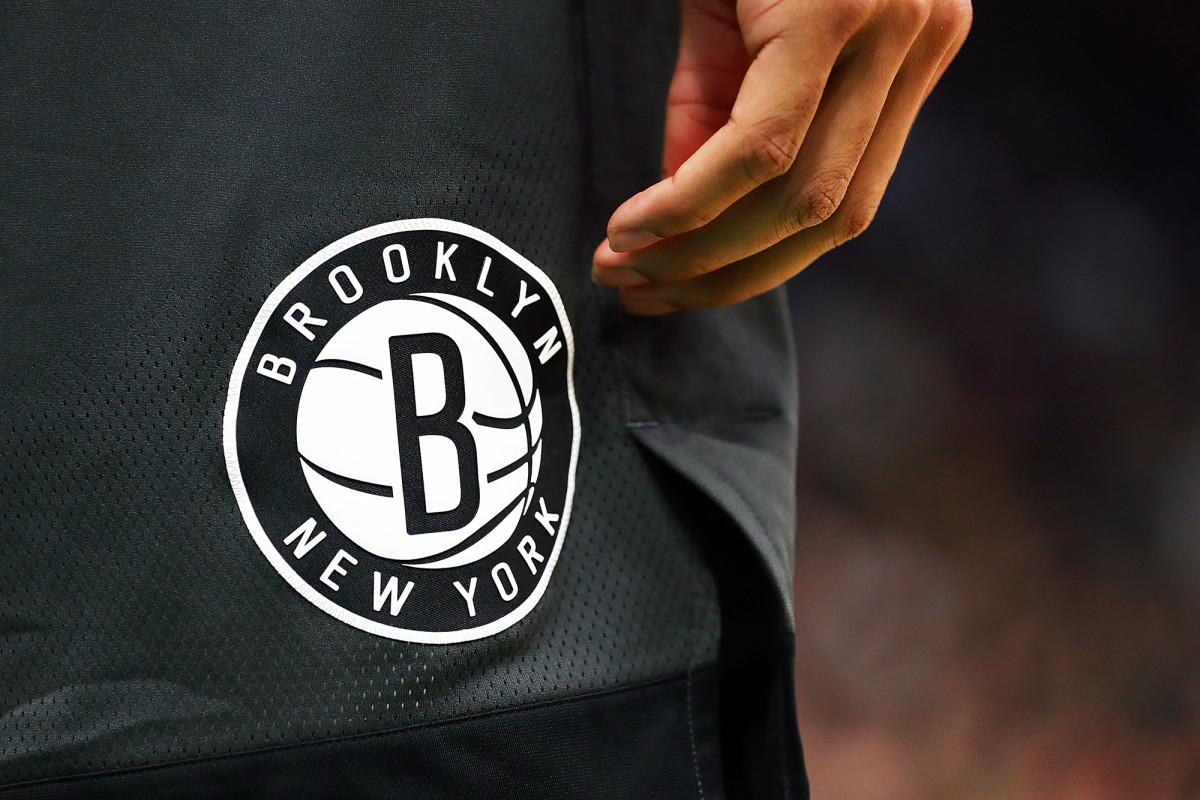 22-NBA team restart plan puts Nets' playoff spot at risk