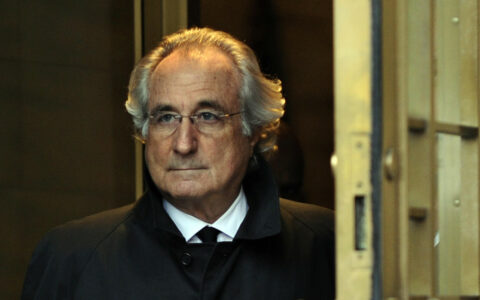 Bernie Madoff denied compassionate release, likely to die in prison