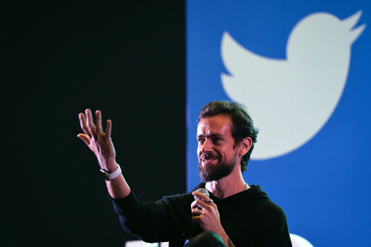 Experts say Twitter is well positioned to defend against Trump's challenge