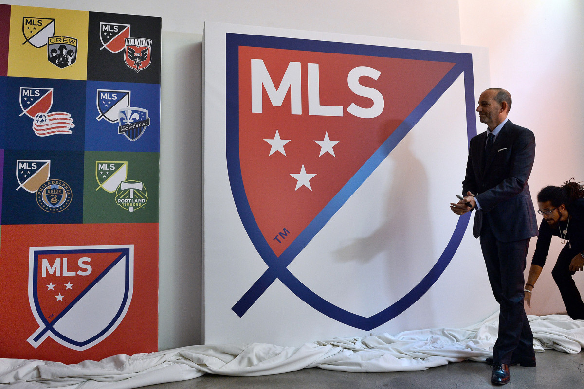 MLS bypasses lockout with new work agreement and return plan