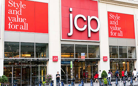Sycamore Partners in talks to buy JCPenney