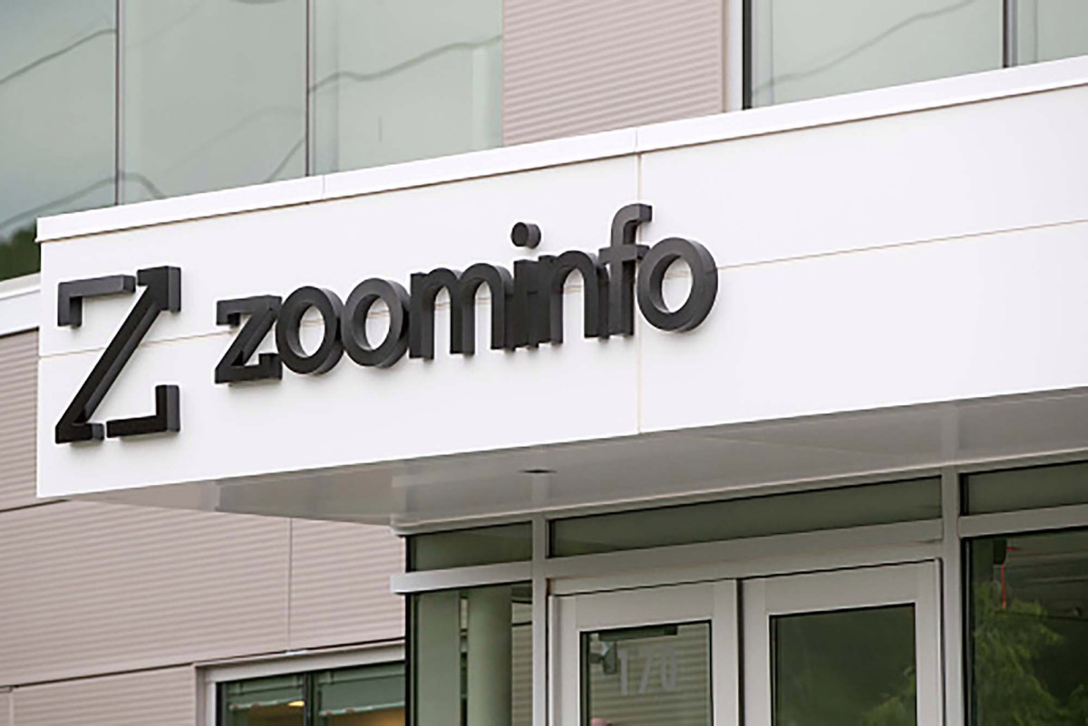 Zoominfo Aims to Price IPO Above Target on Largest Tech List 2020