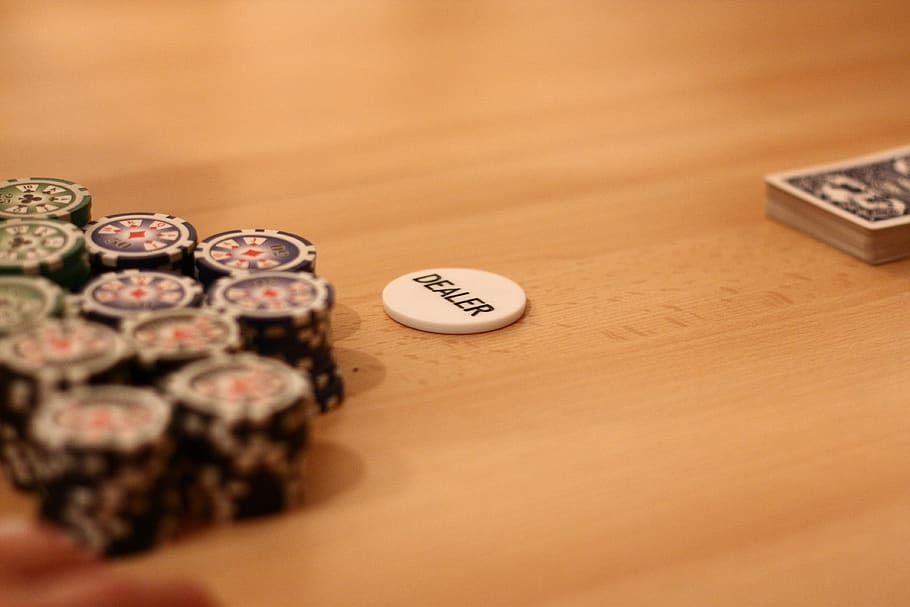 Online Gambling Continues To Grow In Europe