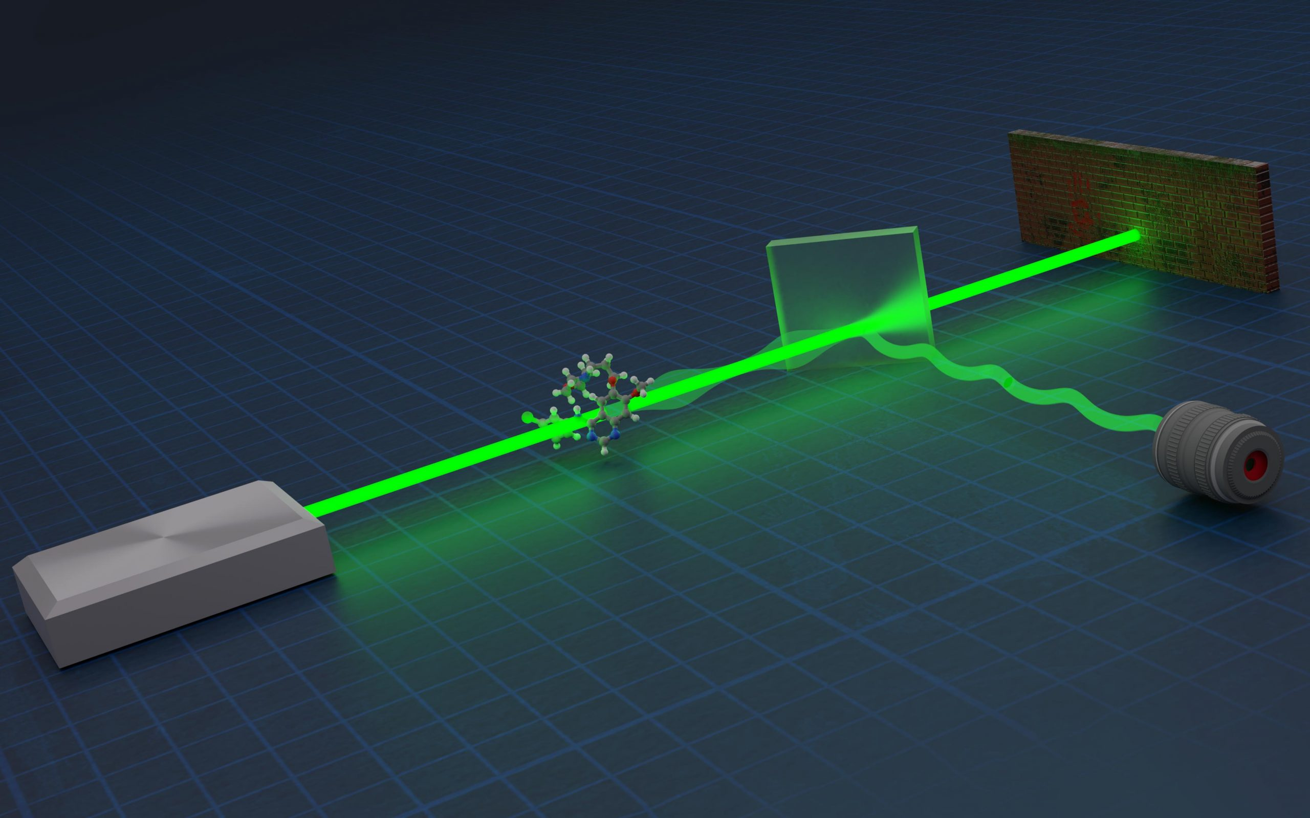 """Ultra-Precise Measurements Powered by Quantum Negativity – """"Highly Counterintuitive and Truly Amazing!"""""""