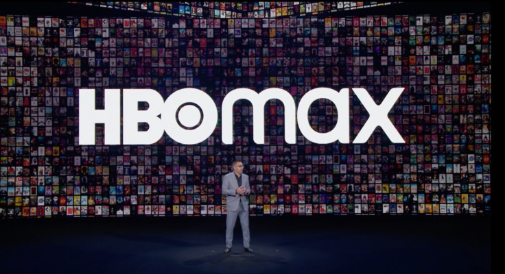 HBO Max reached 4.1M subscribers in first month, despite lack of distribution on Roku and Fire TV – TechCrunch