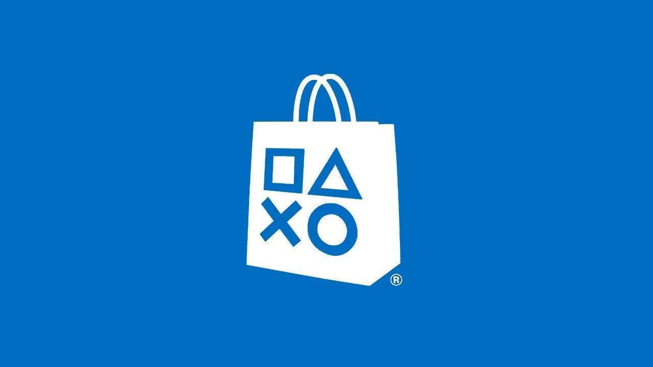 PSA: Sony Is Giving Away $10 Credit To Select PlayStation Plus Members