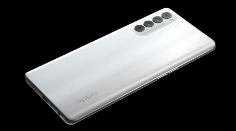 Oppo, Oppo Reno4 Pro, Oppo Reno 4 Pro, Oppo Reno4 Pro India price, Oppo Reno4 Pro specs, Oppo Reno4 Pro launched in India, Oppo Reno4 Pro specifications, Oppo Watch, Oppo Watch India price, Oppo Watch specs, Oppo Watch launched in India, Oppo Watch specifications