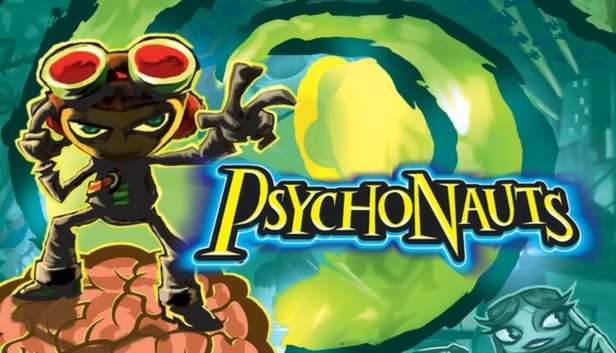 Psychonauts Is no Longer Free On Xbox One And Xbox 360 [Update]