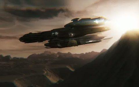 Star Citizen dev responds to fans still waiting for new Squadron 42 roadmap • Eurogamer.net