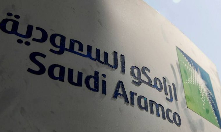 Saudi Aramco sticks to dividend pledge despite 73% earnings drop