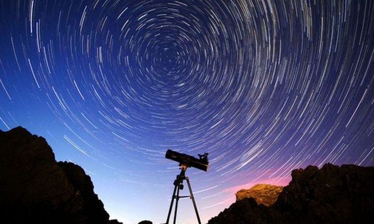 When to watch the Perseid meteor shower over Hull skies this week