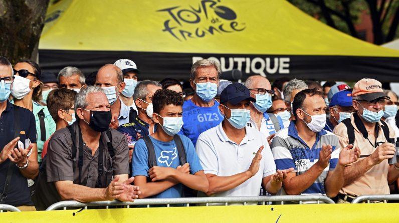 The Tour de France starts next week, but should it?