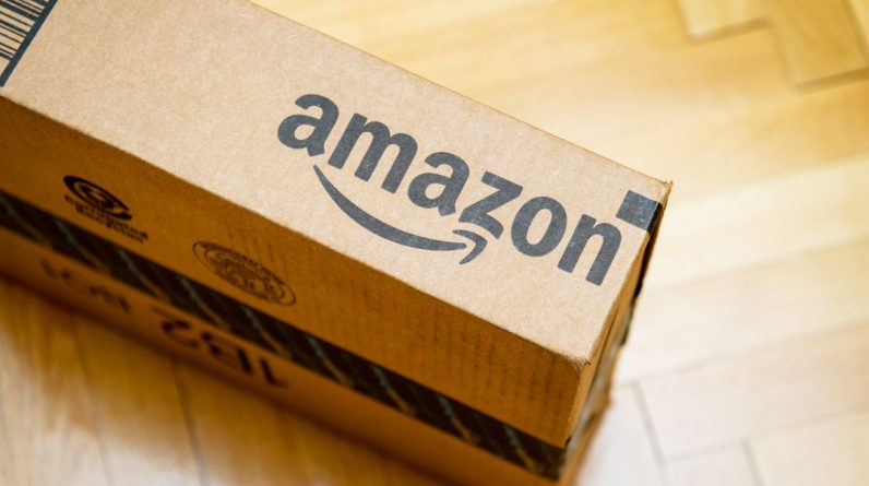 Amazon running huge end-of-summer sale on its best devices