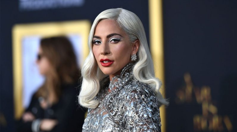 2020 MTV VMAs: Lady Gaga dons masks for appearances; urges fans to do the same