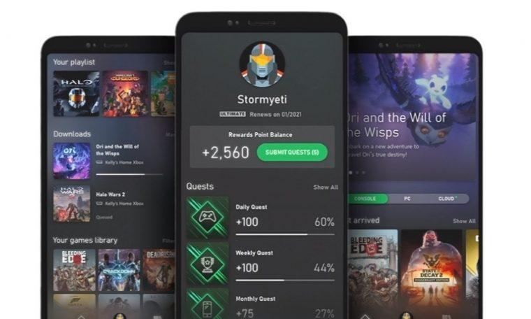 Apple blocks Project xCloud on iOS • Eurogamer.net