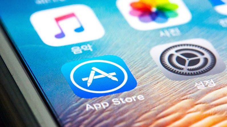 Apple terminates 'Fortnite' creator's App Store account as lawsuit proceeds