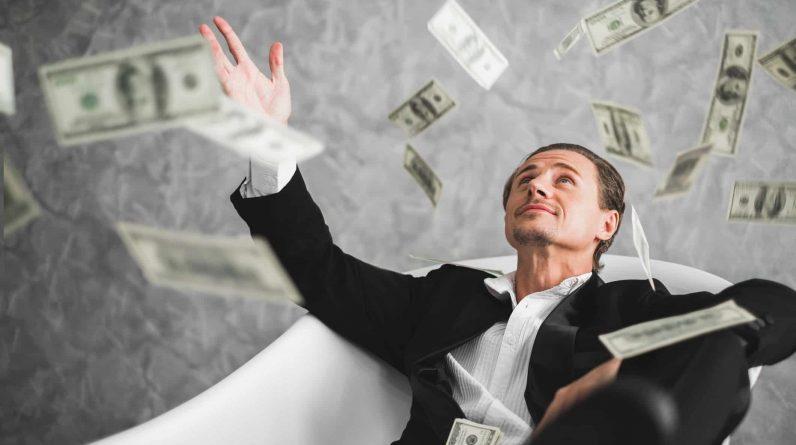 Are these ASX shares future millionaire makers? // Motley Fool Australia