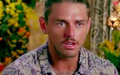 Bachelor In Paradise: James Weir recaps episode 10