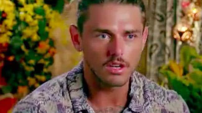 Bachelor In Paradise: James Weir recaps episode 10
