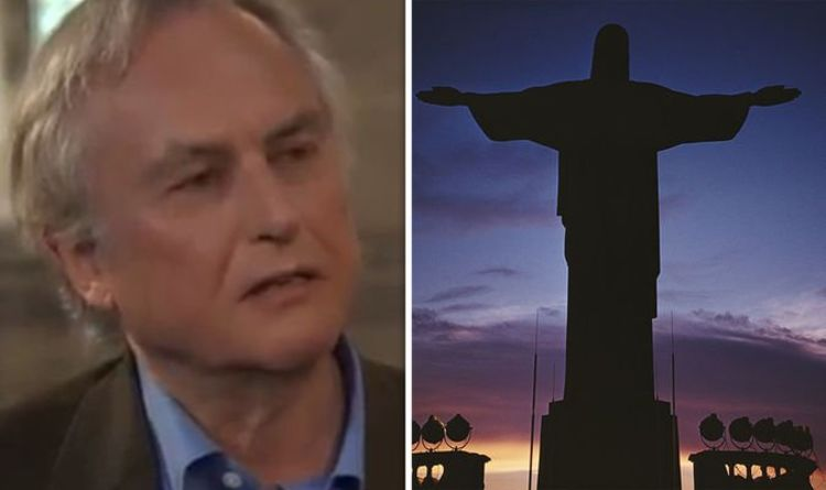 Christian news: Richard Dawkins admitted ONE thing would make him believe in God | Science | News