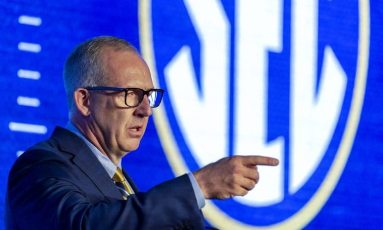Fixing the SEC's failure to create balanced 2020 schedules