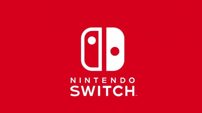 Next Nintendo Direct Event Rumored to Take Place Soon