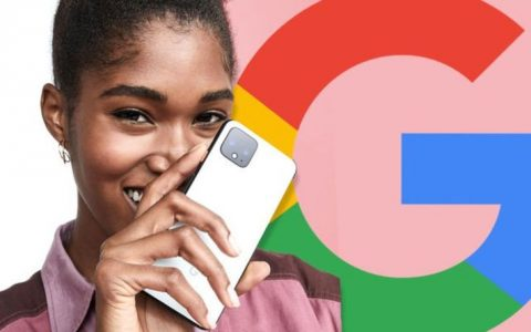 Google guarantees you the best deal on Pixel 4a, Google Home, more