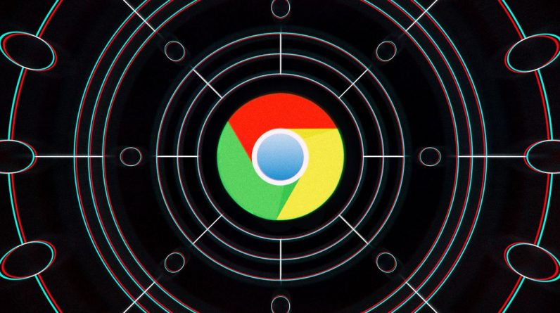 Google says your Chrome tabs will soon load up to 10 percent faster