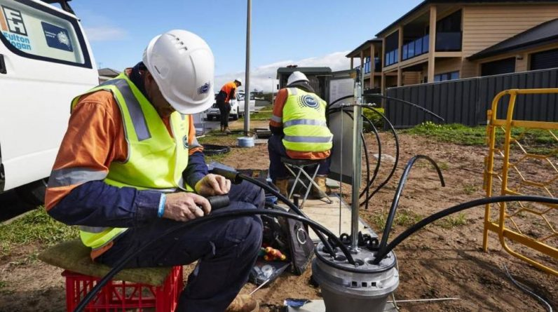 Heartless scammers steal $100k off WA family as NBN Co issues alert over two new scams targeting residents