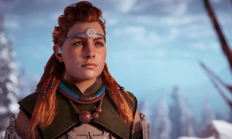 "Horizon Zero Dawn's PC performance issues are Guerrilla's ""highest priority"""