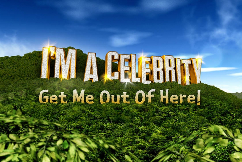 I'm A Celebrity...Get Me Out Of Here! moves to UK for 2020