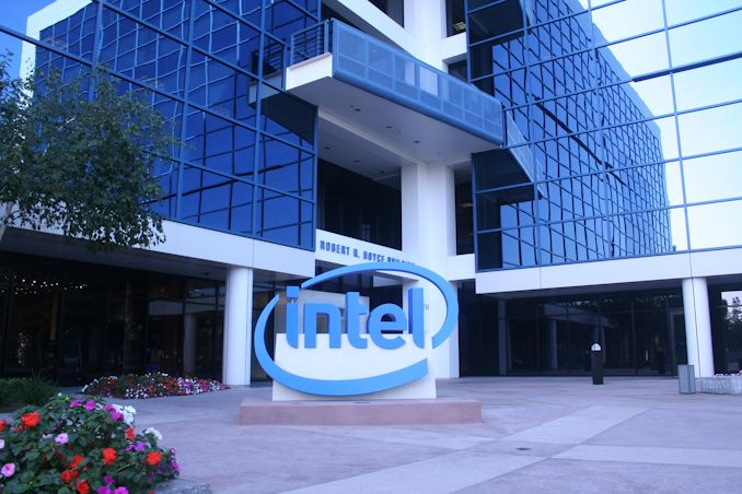 Intel Suffers Apparent Data Breach, 20GB of IP and Documents Leaked on to Internet