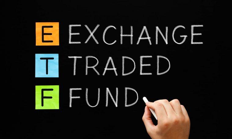 Is the Vanguard Australian Share ETF the best long-term ASX investment? // Motley Fool Australia