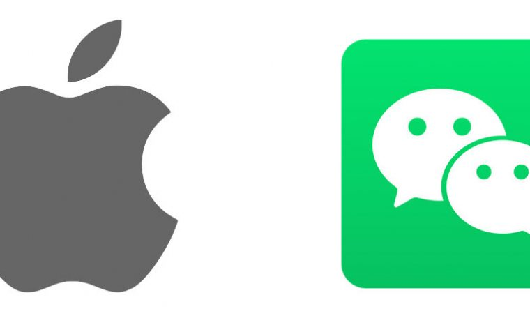 Kuo: Global iPhone Shipments Could Decline Up to 30% If Apple Forced to Remove WeChat From App Store [Updated x2]