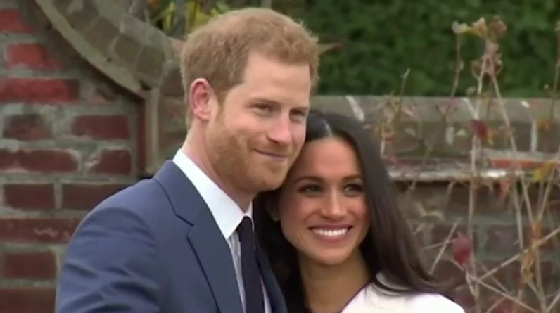 Meghan Markle, Prince Harry believe Santa Barbara is their permanent home after 'turbulent' time: Report