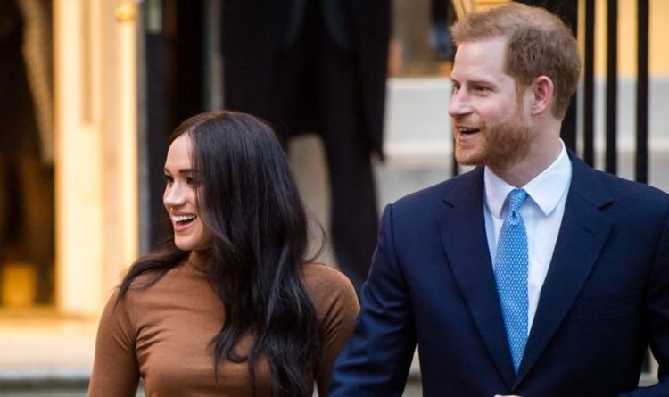 Meghan Markle news: Meghan and Prince Harry received HUGE discount on $14 million mansion | Royal | News