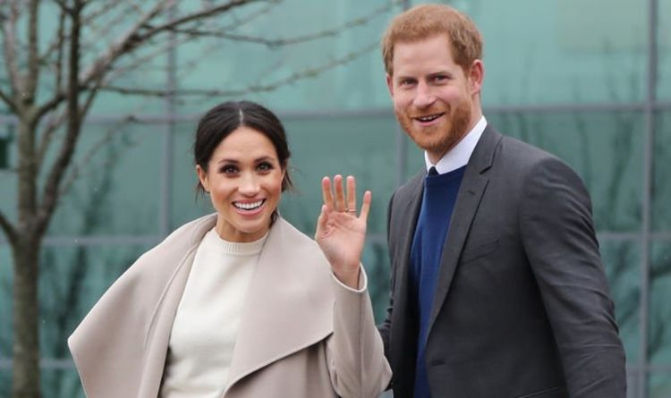 Meghan Markle news: Meghan and Harry may struggle to pay for Frogmore with new mortgage | Royal | News