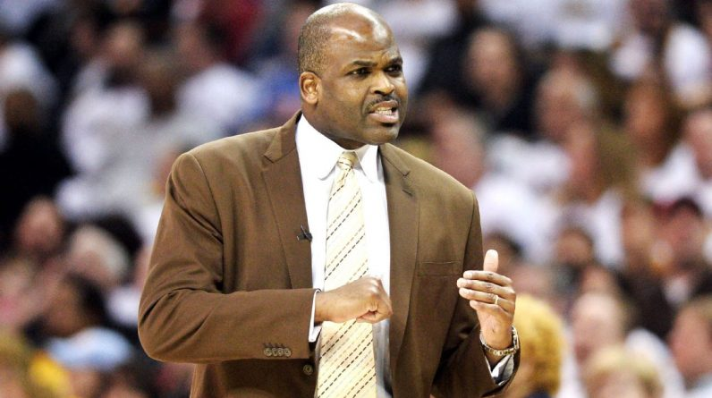 Pacers fire Nate McMillan after being swept in first round of playoffs