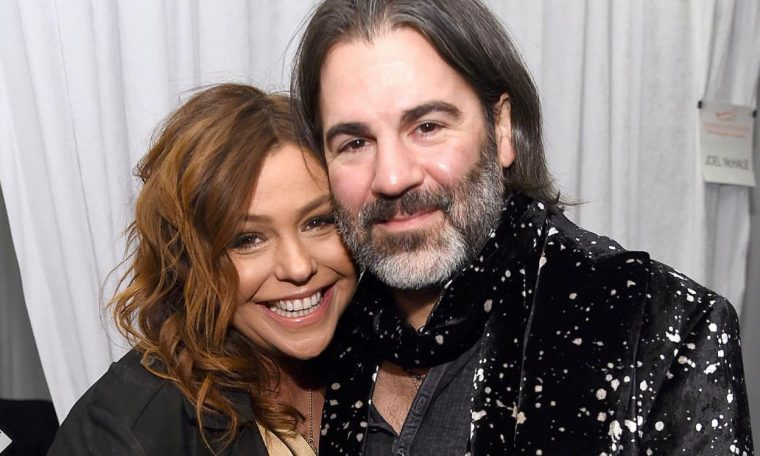 Rachael Ray and family safe after house fire
