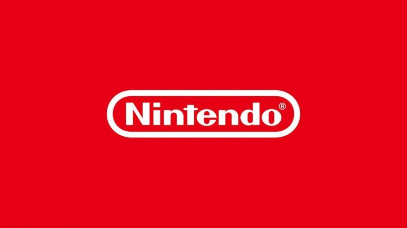 """""""Strong Possibility"""" Of A Nintendo Broadcast Next Week, Suggests Industry Insider"""